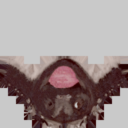 head_subdermal-1001