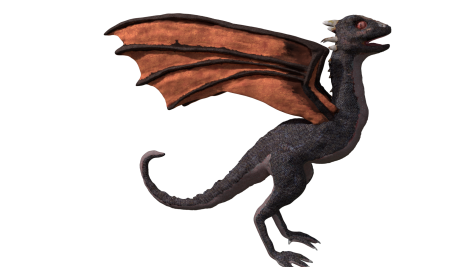 dragon_retouched_002_0030