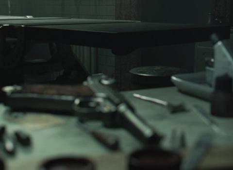 Reich – StudentFilm