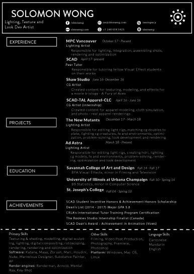 Solomon Resume_Page_1